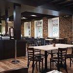 Φωτογραφία: The Riverina Hotel & Grillhouse Restaurant