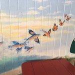 Photo de Malibu Seafood Fresh Fish Market and Patio Cafe