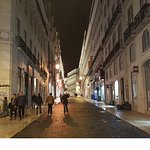 Photo of Amorino Baixa
