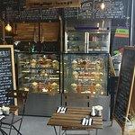 Photo of Hangtime Lounge