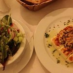 Photo of Orphee Restaurant