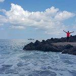 Photo de Cano Island