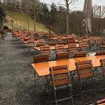 Altes Tramdepot Brewery & Restaurant照片