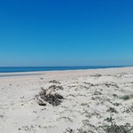 Photo of Ilha Deserta
