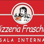 Фотография Pizzeria Fraschini