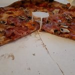 Photo of Puoro Pizza