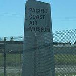 Foto de Pacific Coast Air Museum