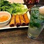 Saigon Kitchen의 사진