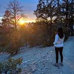 Atalaya Mountain Hiking Trail의 사진