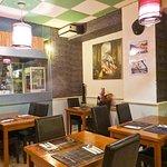 Photo of Welcome Vietnam Restaurant
