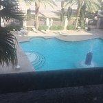 Fortune Hotel & Suites Photo