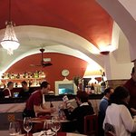 Photo de Cafe Alentejo
