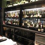 Foto de Vintage Wine Bar & Bistro