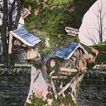 Loch Lomond Faerie Trail