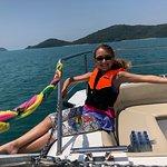 ภาพถ่ายของ Discover Catamaran - Day Tours