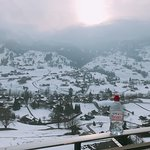 Hotel Belvedere Grindelwald Photo