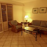 Macrossan House Boutique Holiday apartments Photo