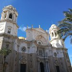 Photo of Catedral de Cadiz