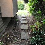 グランビル ハウス B & B Image
