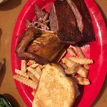 Photo of Sonny's BBQ