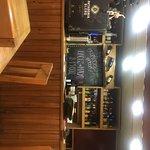 Foto de Kawesqar Cafe