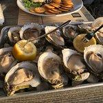 Photo de Seafood Shack