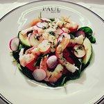 صورة فوتوغرافية لـ Le Restaurant de Paul