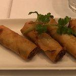 ภาพถ่ายของ Bai Yok Thai Restaurant