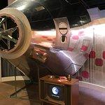 Foto Minnesota History Center