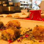 Bild från Liman Restaurant