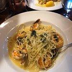 Wharf Restaurantの写真
