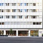 AC Hotel by Marriott Dallas Downtown
