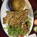 Bild från El Cilantrillo Café & Restaurant