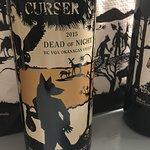 Foto de Moon Curser Vineyards