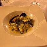 Photo of Lemuria Gourmet Restaurant