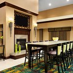 Homewood Suites by Hilton Shreveport/Bossier City