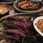 Lone Star Texas Grill의 사진