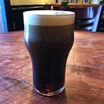 Black Knight Pub照片