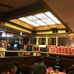 Foto de St. John's Bar & Grill