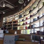 ภาพถ่ายของ C.A.M.P - Library Cafe