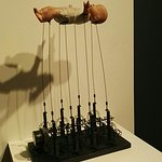 Photo of MIT Museum