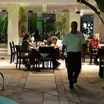 Foto de Ferraretto Bar & Restaurante
