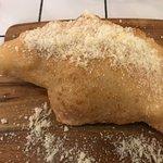 صورة فوتوغرافية لـ Salt Meats Cheese