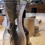 Photo of 14K Restaurant & Lounge