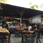 Photo of Coconutz Sports Bar & Restaurant
