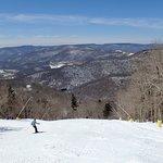 Photo de Snowshoe Mountain Resort