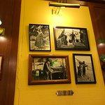 صورة فوتوغرافية لـ Restaurant Leon De Bruxelles Opera