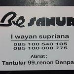 Photo of Warung Be Sanur