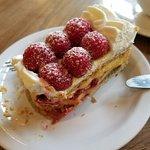 Belle Pastry照片