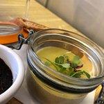 صورة فوتوغرافية لـ The Lovely Food Company